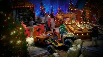Bass Pro Shops TV Spot, 'Santa' - Thumbnail 6