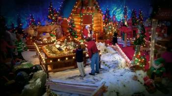 Bass Pro Shops TV Spot, 'Santa' - Thumbnail 7