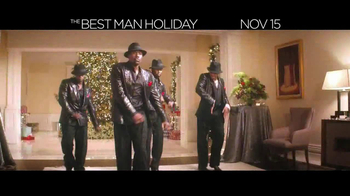 The Best Man Holiday - Alternate Trailer 12