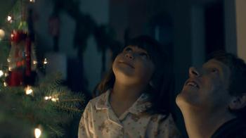 Hallmark Santa Signal Ornament TV Spot - Thumbnail 8