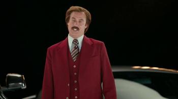 Dodge TV Spot, 'Soft D' Featuring Will Ferrell - Thumbnail 10