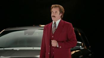 Dodge TV Spot, 'Soft D' Featuring Will Ferrell - Thumbnail 5