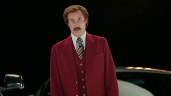 Dodge TV Spot, 'Soft D' Featuring Will Ferrell - Thumbnail 8