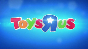 Toys R Us TV Spot, 'Friday and Saturday Deals' - Thumbnail 1