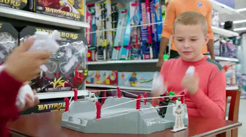 Toys R Us TV Spot, 'Friday and Saturday Deals' - Thumbnail 6