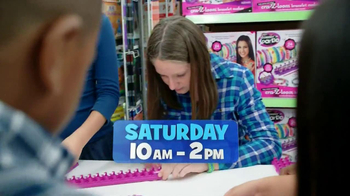 Toys R Us TV Spot, 'Friday and Saturday Deals' - Thumbnail 7