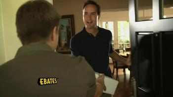 Ebates TV Spot, 'Ebates Family' - Thumbnail 2