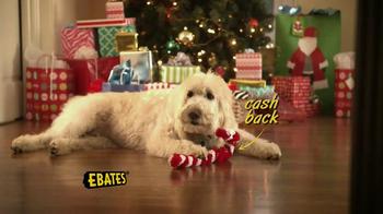 Ebates TV Spot, 'Ebates Family' - Thumbnail 3