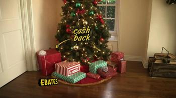 Ebates TV Spot, 'Ebates Family' - Thumbnail 9