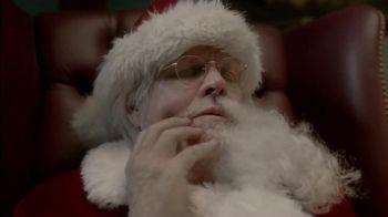 Kmart TV Spot, 'Santa vs Los Reyes: Corte' [Spanish]