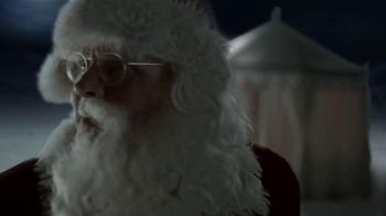 Kmart TV Spot, 'Santa vs Los Reyes: Corte' [Spanish] - Thumbnail 7