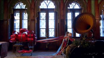 Lexus December to Remember TV Spot, 'Bow Craftsmanship' - Thumbnail 6