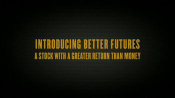 UNCF TV Spot, 'Invest in the Future' - Thumbnail 5