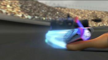 Turbo Blu-Ray & DVD TV Spot - Thumbnail 8