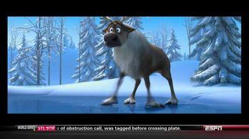 Frozen - Alternate Trailer 10