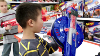 Toys R Us TV Spot, 'Most Wanted Toys' - Thumbnail 1