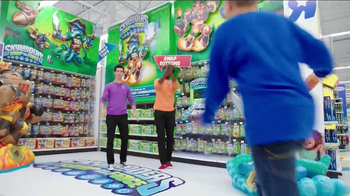 Toys R Us TV Spot, 'Most Wanted Toys' - Thumbnail 2