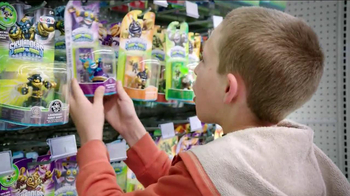 Toys R Us TV Spot, 'Most Wanted Toys' - Thumbnail 4