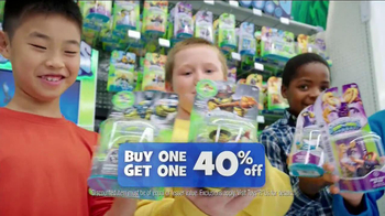 Toys R Us TV Spot, 'Most Wanted Toys' - Thumbnail 5
