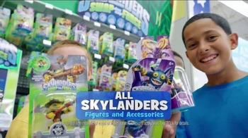 Toys R Us TV Spot, 'Most Wanted Toys' - Thumbnail 6