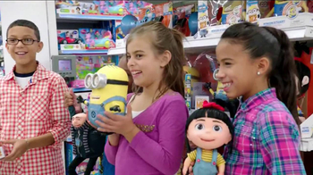 Toys R Us TV Spot, 'Most Wanted Toys' - Thumbnail 7