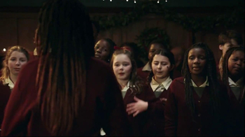 Glade Candles TV Spot, 'This is My Wish'