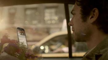 Bank of America TV Spot, 'Flowers' - Thumbnail 5