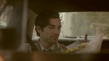 Bank of America TV Spot, 'Flowers' - Thumbnail 6