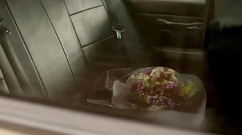 Bank of America TV Spot, 'Flowers' - Thumbnail 8