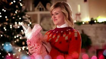 JCPenney 48-Hour Sale TV Spot, 'Santa Baby' - Thumbnail 1
