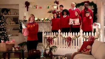 JCPenney 48-Hour Sale TV Spot, 'Santa Baby' - Thumbnail 2