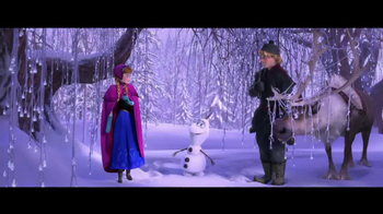Frozen - Alternate Trailer 28