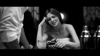 Tanqueray Gin TV Spot, 'Tonight' Song by Aloe Blacc
