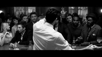 Tanqueray Gin TV Spot, 'Tonight' Song by Aloe Blacc - Thumbnail 3