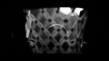 Tanqueray Gin TV Spot, 'Tonight' Song by Aloe Blacc - Thumbnail 4