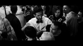 Tanqueray Gin TV Spot, 'Tonight' Song by Aloe Blacc - Thumbnail 5