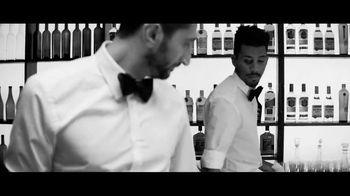 Tanqueray Gin TV Spot, 'Tonight' Song by Aloe Blacc - Thumbnail 7
