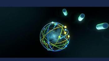 IBM Watson TV Spot, 'Patient Files' - Thumbnail 9