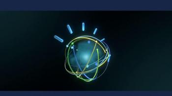 IBM Watson TV Spot, 'Patient Files' - Thumbnail 1