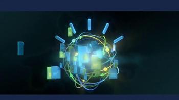 IBM Watson TV Spot, 'Patient Files' - Thumbnail 2