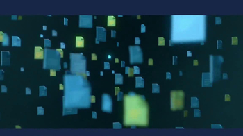 IBM Watson TV Spot, 'Patient Files' - Thumbnail 3