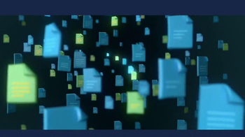 IBM Watson TV Spot, 'Patient Files' - Thumbnail 4