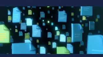 IBM Watson TV Spot, 'Patient Files' - Thumbnail 5