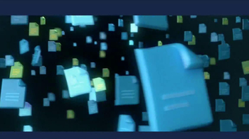 IBM Watson TV Spot, 'Patient Files' - Thumbnail 6