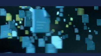 IBM Watson TV Spot, 'Patient Files' - Thumbnail 7