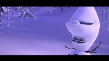 Frozen - Alternate Trailer 31