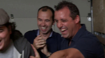 Impractical Jokers Season 1 DVD TV Spot - Thumbnail 9