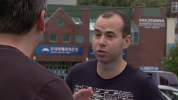 Impractical Jokers Season 1 DVD TV Spot - Thumbnail 6