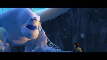 Frozen - Alternate Trailer 27