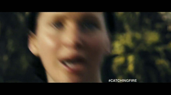 The Hunger Games: Catching Fire - Alternate Trailer 15